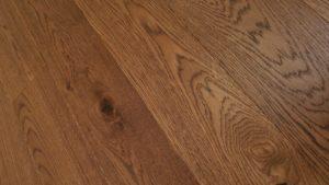 Drevená podlaha Antic Rustic