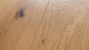 Drevené podlahy Natural Rustic