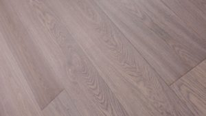 Pearl Selekt Drevená podlaha
