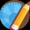edit-tools