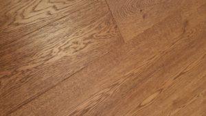Drevená podlaha Antic Selekt