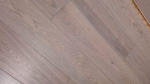 Drevená podlaha Pearl Rustic
