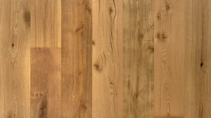 Drevené podlahy Dub Drevená podlaha Moderna XL Quatro