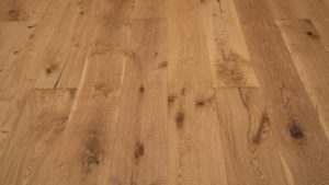 Drevené podlahy Dub Moderna XL TRE