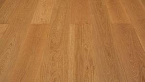 Drevené podlahy - Dub Moderna XL Uno