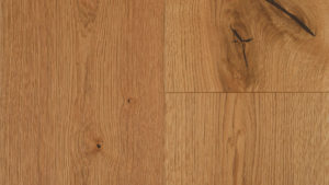 Drevená podlaha Dub Neapol XL Quattro