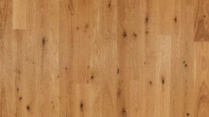 Drevená podlaha Moderna Tre