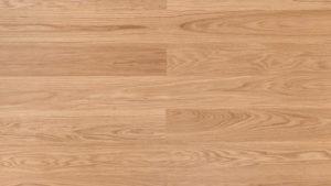 Drevená podlaha Dub Moderna Uno
