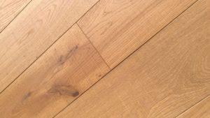 Drevená podlaha Parma Quattro