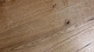 Drevená podlaha Dub Saverno Quattro