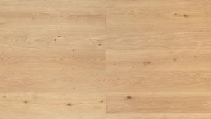 Drevená podlaha Verona Duo