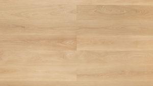 Drevená podlaha Verona Uno