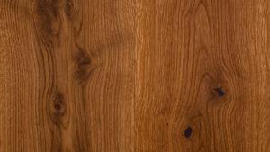 Drevená podlaha Dub Bergamo XL Tre