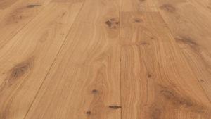 Drevená podlaha moderna Quattro