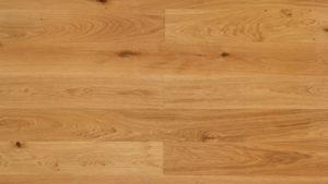 Drevená podlaha Dub Moderna Due