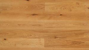 Drevené podlahy moderna due